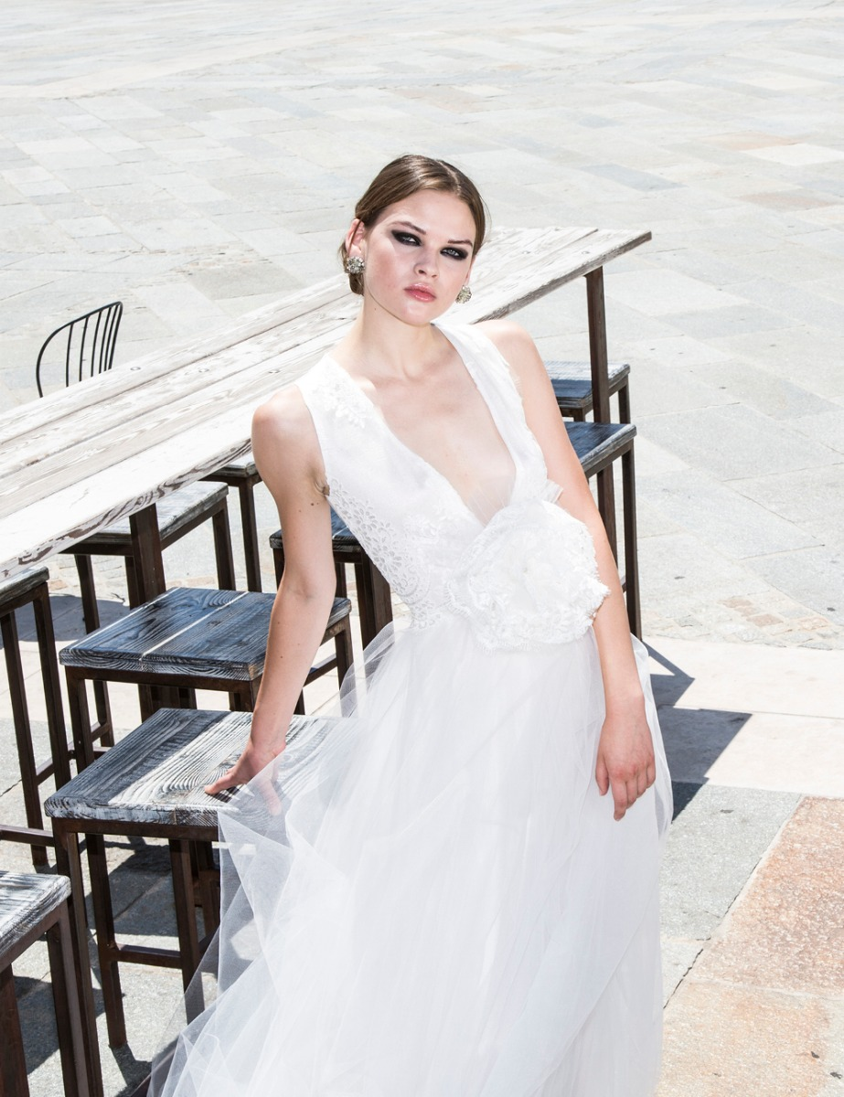 cristina-rocca-wedding